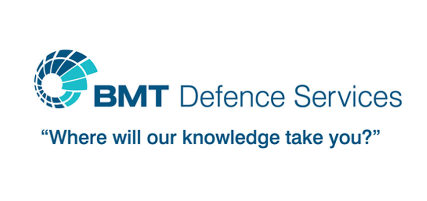 BMT-Defence-Systems-Ltd
