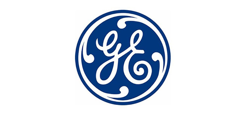 GE-Power-Conversion