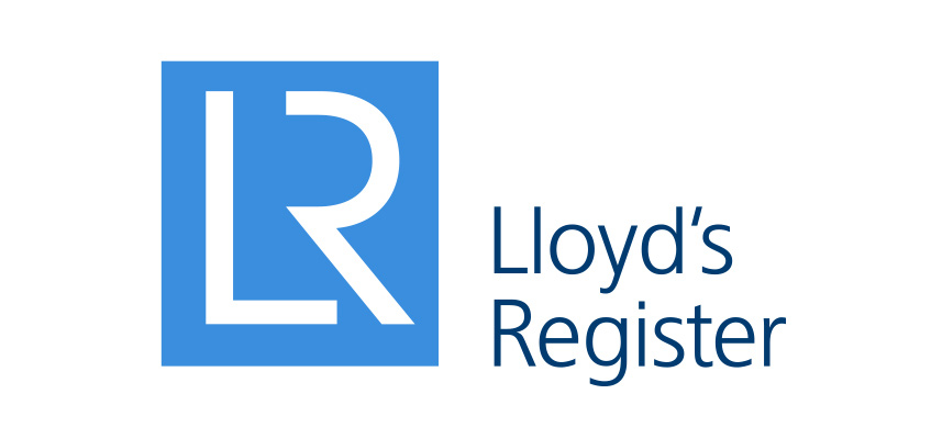 Lloyd's-Register
