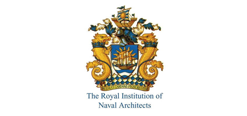 Royal-Institute-of-Naval-Architects